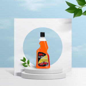 buy 3m car shampoo online india