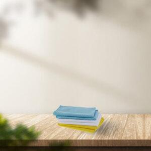 buy amazon basics microfiber cloth online india