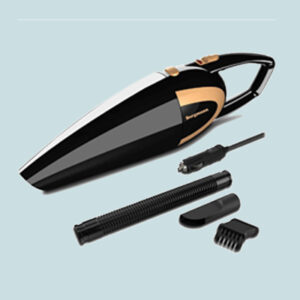buy bergmann car vacuum cleaner online india