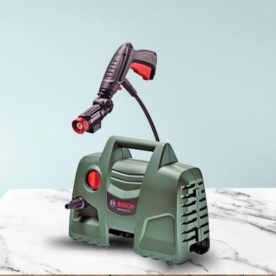 buy bosch 100 car pressure washer online india