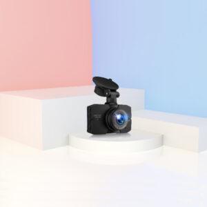 buy campark dual dashcam online india