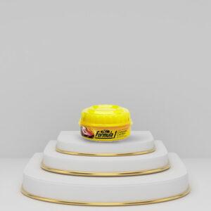 buy formula 1 car wax online india