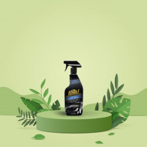 buy formula 1 spray wax