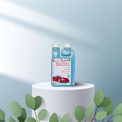 buy proklear car shampoo online india