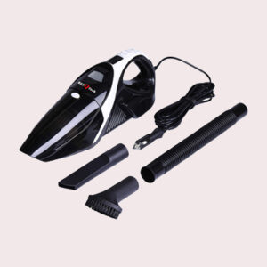 buy resq tech car vacuum cleaner online india