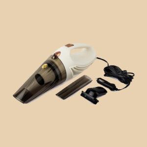 buy rng eko car vacuum cleaner online india