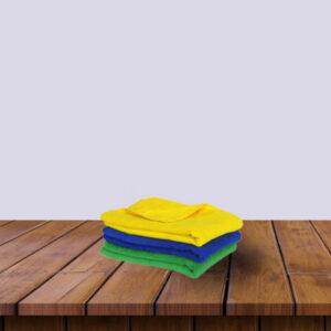 buy sobby microfiber cloth online india