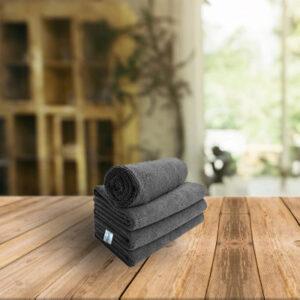 buy softspun microfiber cloth online india