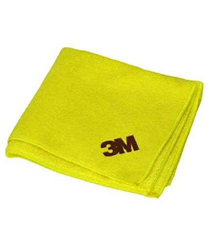 image of 3m microfiber cloth india