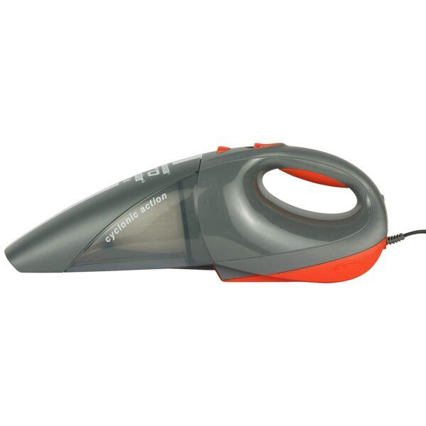 image of black and decker car vacuum cleaner india