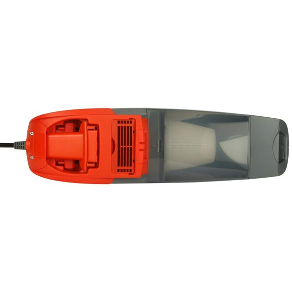 bottom image of black and decker car vacuum cleaner india