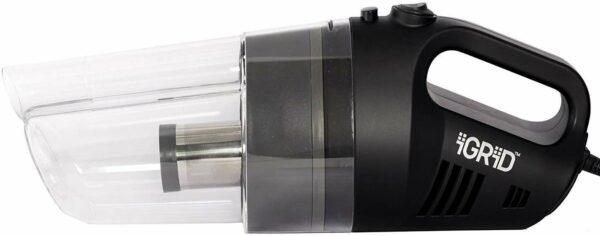 image of igrid car vacuum cleaner india