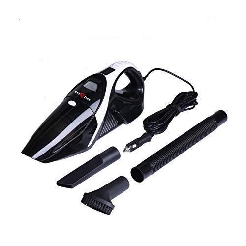 image of resqtech car vacuum cleaner india